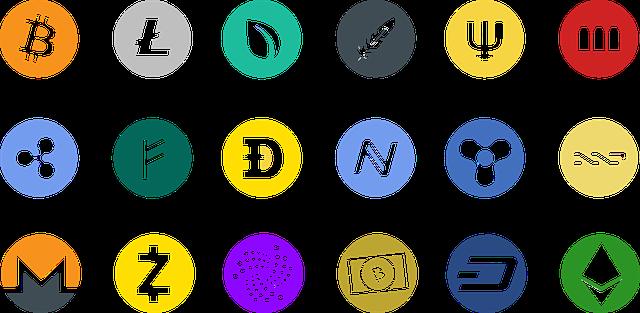 internet piktogram