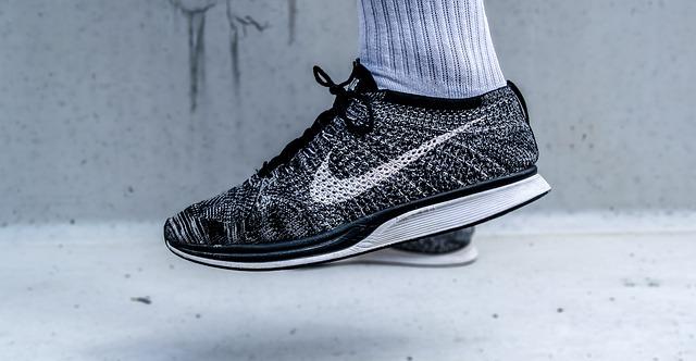 teniska Nike