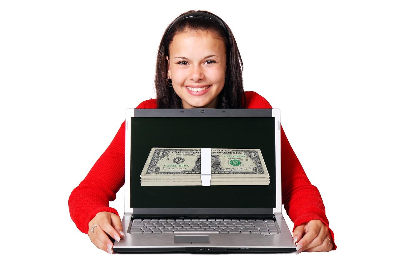 make-money-1969941_1280